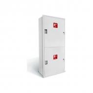 Шкаф встроенный закрытый ШПК-321 ВЗКУ/ВЗБУ