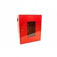 Стекло для пожарного шкафа
