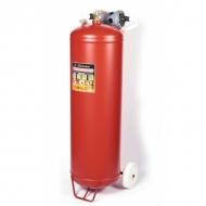 Огнетушитель воздушно-пенный ОВП-100 (заряженный)